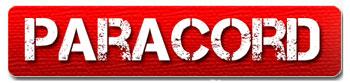 paracord-logo.jpg (350×83)